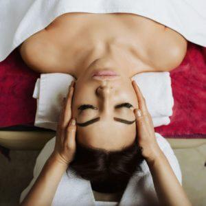 Massage Toronto