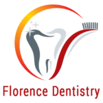 Florencedentistry | Ottawa Downtown Dentistry